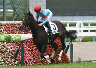 【馬コミュ】 第71回阪神JF G1 レースの見どころ
